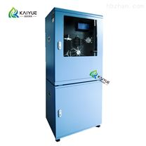 IV在線COD水質分析儀