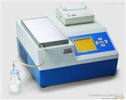 Lactostar牛奶分析仪