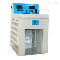 石油瀝青粘度儀產品資料/SYD-0621瀝青粘度儀零售價/瀝青標準粘度儀實驗專用
