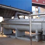 大型環保汙泥幹燥機