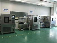 武汉高低温交变温热试验箱现货供应厂家
