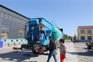 企业污水处理设备