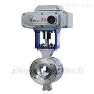 MQ47、MQ647喷煤粉卸灰固定球阀