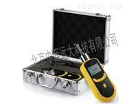 中西便携式二氧化硫检测仪库号:M401254
