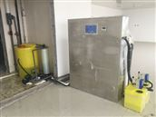LK凌科环保核算扩增废水处理设备以客为尊
