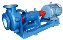 高温脱硫循环泵