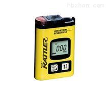 英思科煤安認證T40檢測儀