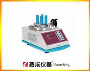 口服液瓶盖扭矩测量仪,扭力测试仪厂家