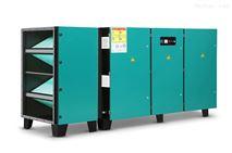 印刷行业废气治理设备
