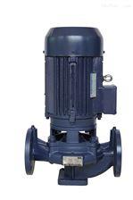 AYLB立式便拆型离心泵