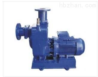AS、AV型潜水排污泵
