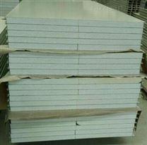 供兰州轻质钢结构和甘肃EPS彩钢夹芯板详情