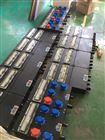 FXMD-S三防照明配电箱-三防动力检修插座箱