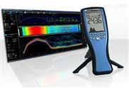 NF-5035电磁辐射分析仪