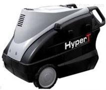 雙槍控制柴油加熱高溫飽和蒸汽清洗機