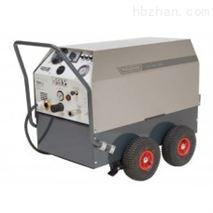 DAS300ECPS高压蒸汽清洗机
