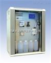 CYQB300型氨氮在线监测分析仪