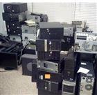 废旧电脑回收公司