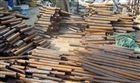 太原废铁回收价格-公司
