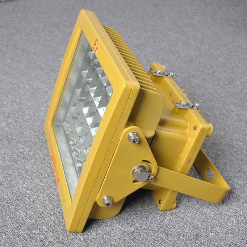 铜川NFK507LED防爆泛光灯LED节能灯100W
