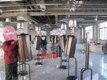 SRC全國大取暖設備出租暖風機-臨時會議取暖