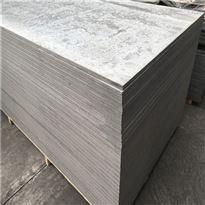 2.44*1.22loft水泥压力板多少钱一平米