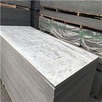 外墙用纤维水泥板