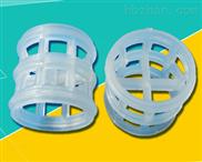 塑料鲍尔环填料供应商