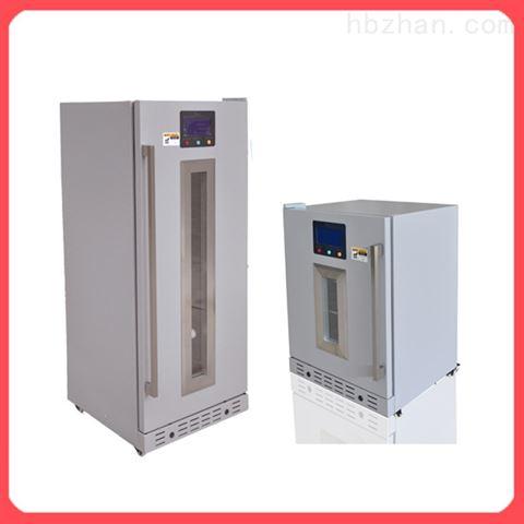 福意联2-48度手术室液体加温器