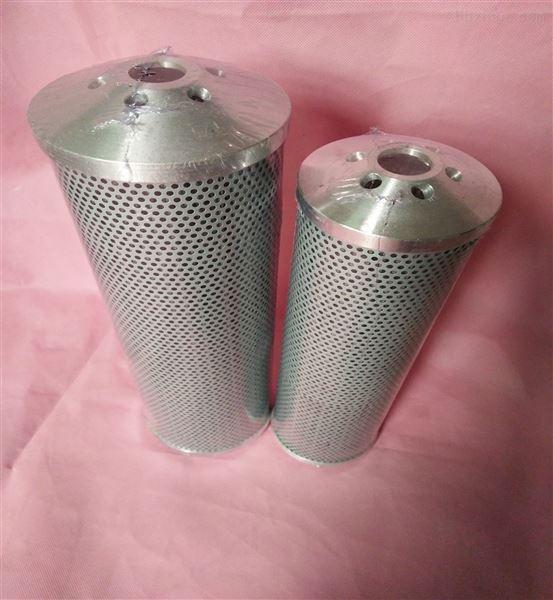 黎明TZX2-250*10液压油滤芯
