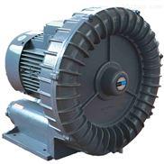 單段高壓旋渦氣泵價格
