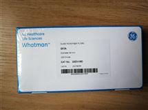 WHATMAN 1820-060GF/A玻璃纤维滤纸1.6um