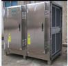 廣東廢氣設備UV紫外線光催化環保設備