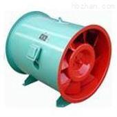 HTF(B)系列消防高温排烟轴流风机