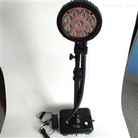 SD6100C便携式多功能强光灯防爆大功率
