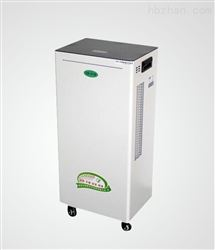 YF/XDJ-Y1000等离子空气消毒机