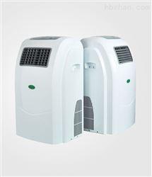 ZX-Y100紫外线空气消毒机