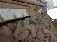 沙场污泥处理设备  玖亿环保 JY3500FT