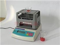 PPA管材密度檢測儀--PC線材塑料比重儀