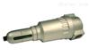 着重介绍SMC空气过滤器AF810-14-2的性能