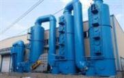 厂家供应锅炉脱硫除尘器