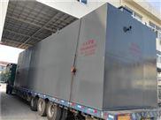 屠宰废水处理设备预处理方法厂家