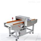 ZH-8500茶叶金属探测器价格