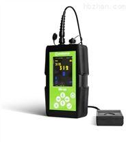 美國磁通 UVe-Lux便攜式黑白光照度計