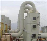 沉流式滤筒除尘器