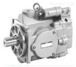着重介绍YUKEN油研A3H系列变量柱塞泵性能