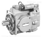 -着重介绍YUKEN油研A3H系列变量柱塞泵性能