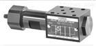 -解读YUKEN油研005系列模块化阀门的优势特点