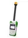智俊信測環境保護監測儀表