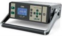 LR-CalLCC100小壓力和真空壓力控製器